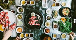 Kogiya Korean BBQ - Annandale Restaurants