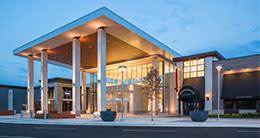 Springfield Town Center