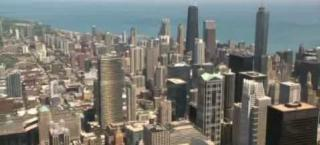 """The Skydeck Chicago Experience"""