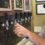Go Local: Good Hops Brewing