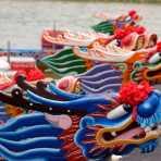 Dragon Boat Regatta