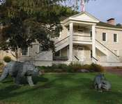 Monterey Scenic