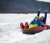 Ski / Snowsports