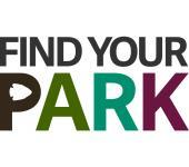 Blog - Find Your Park