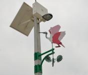 Public Art & Design Program at Port Everglades