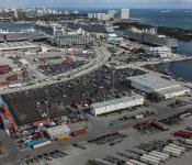 Port General
