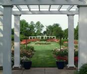 Gardens & Nature