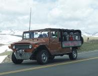 RMNP Adventures