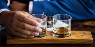 Bourbon Country/Lexington Style