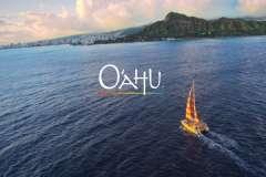 A-Z Meet Hawaii: Oahu