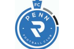 Penn FC USL Soccer in Harrisburg