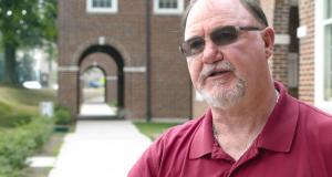 Civil War Historian