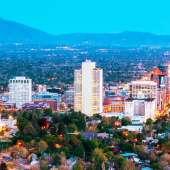 Salt Lake City to host largest international event since 2002 Olympics next year