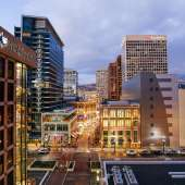 Salt Lake Named The 3rd Best Home Base Cities for Travel Addicts