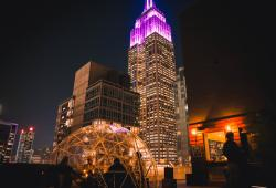 Arlo-Hotel-Nomad-Manhattan-NYC-4