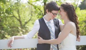 LGBT Wedding