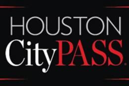 Experience Houston for Less