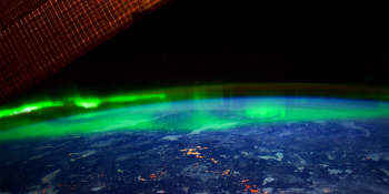 Facts about the northern lights in Norway | Science and myths