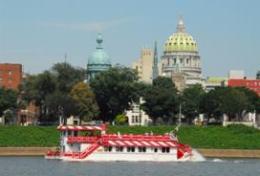 Pride of Susquehanna-7