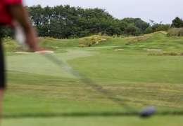 Bear Slide Golf Course