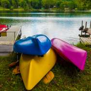 lebanon Reservoir Campground-3