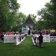 White Eagle Gazebo Ceremony-2