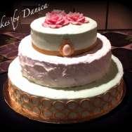 Chittenango Cakes