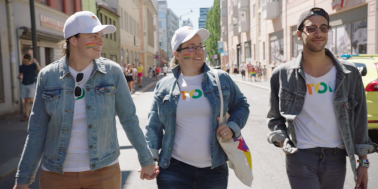 gay dating i kristiansand single speed flå