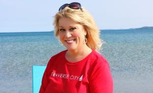 Angela Myers-Pahl