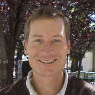 David Griscom