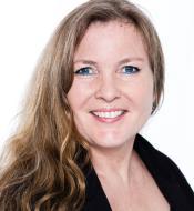 Lise Fotland Aaseng