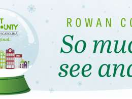 10 Rowan County Events to Pencil in this January