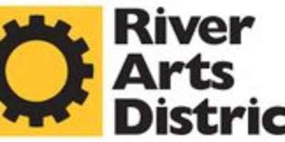 2nd Saturdays in the River Arts District