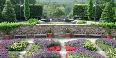 NC Arboretum Celebrates Heritage Crafts Weekend