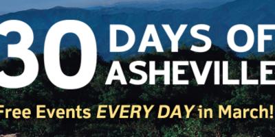 Asheville Moves Mountains for Atlanta