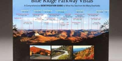 Photo Book Demystifies Mountain Peaks