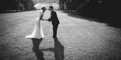 Dreamy Destination Wedding in Asheville