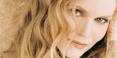 Grammy Nominee Performs in Asheville This Sunday