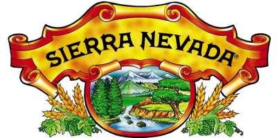 Sierra Nevada is Asheville Bound