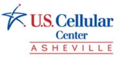 U.S. Cellular Center's New Look