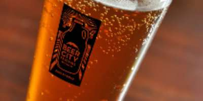 Beer City USA Poll Now Open