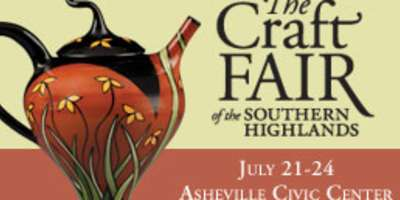 The Craft Fair of the Southern Highlands (win tickets!)