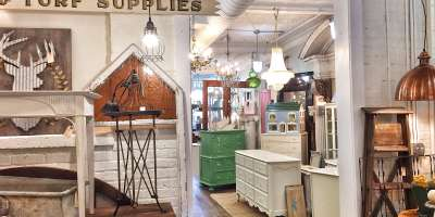 Grand Rapids Home Decor Stores Antique Stores Grand Rapids