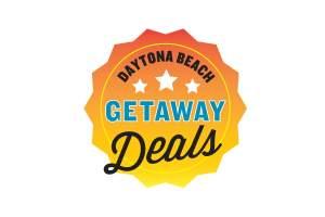 Daytona Beach Hotel Deals