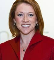 Megan Tomlinson