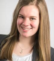 Kelsey Barry