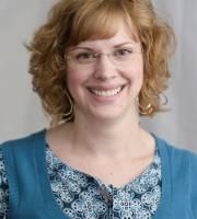 Linda Brumbaugh