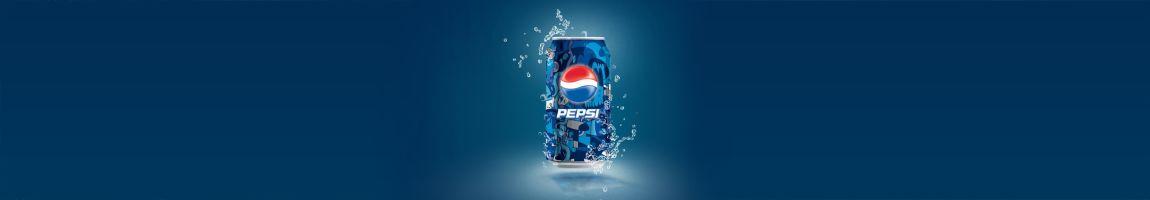 Pepsi ad
