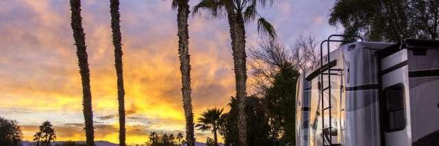 emerald-desert-rv-resort06__hero.jpg