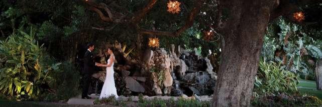 weddings_header1_1920x611